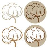 Cotton clipart Cotton Royalty Art Cotton Clip