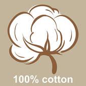 Cotton clipart Cotton Art Clip GoGraph icon