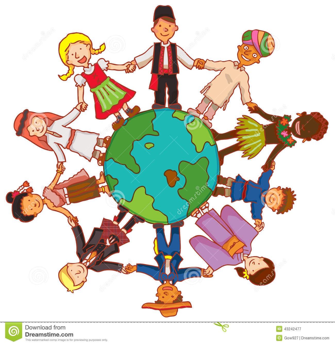 Brotherhood clipart world peace Culture Images Free Art Free