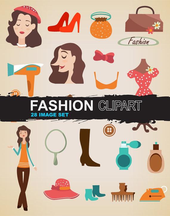 Coture clipart clothes Women's Design Women's  beauty