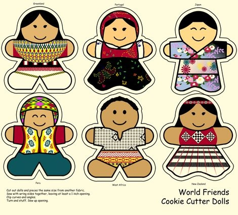 Coture clipart continent Pinterest about on  Kids