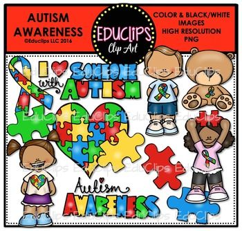 Coture clipart cultural awareness Awareness My! Oh and images