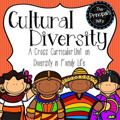 Community clipart diverse family Pinterest on pages) from best