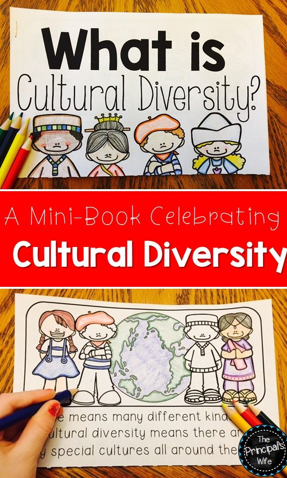 Culture clipart diverse student On 25+ Book The Diversity