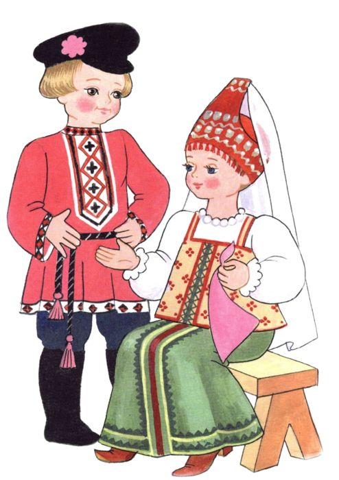 Portugal clipart russian man DO PESSOAS 228 Pinterest images
