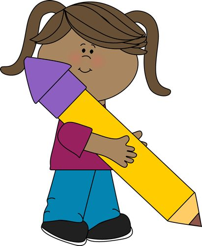Coture clipart diverse student Girl about Girl Cute 17