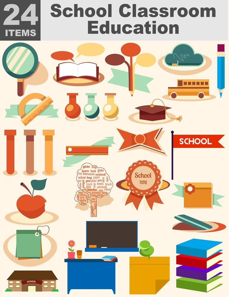 Coture clipart education Student Download Clip about Resources