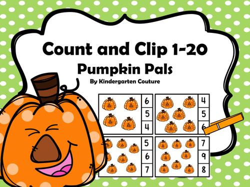 Coture clipart education  Nemo The (Finding Count