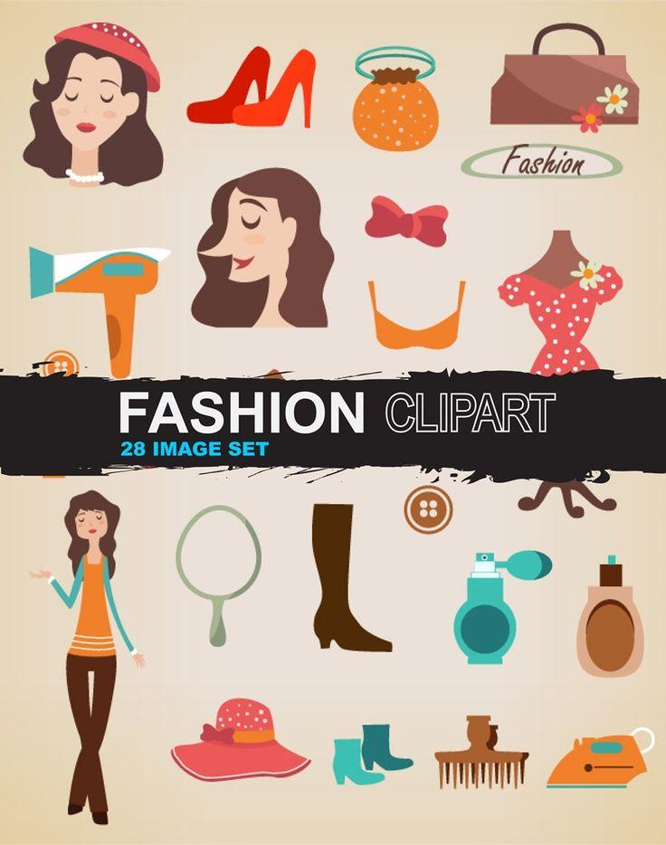 Coture clipart education Bikini Graphic Design best boots