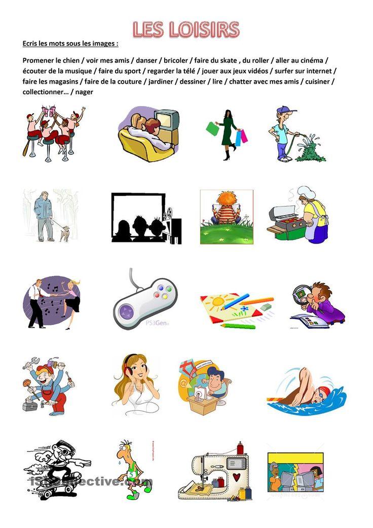 Coture clipart education Fr Pinterest Imagen on about