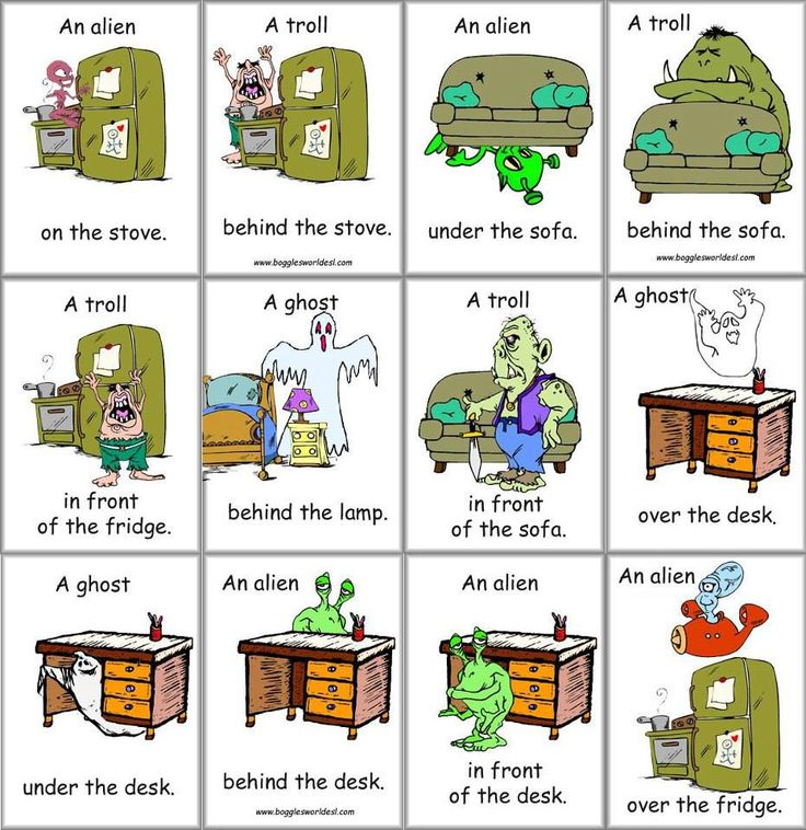 Coture clipart esl And more best English on