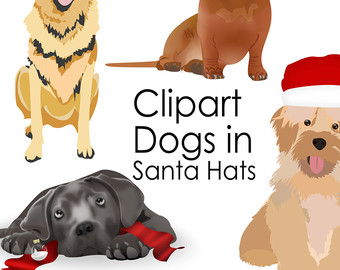 Coture clipart german Use Hat PNG Santa Couture