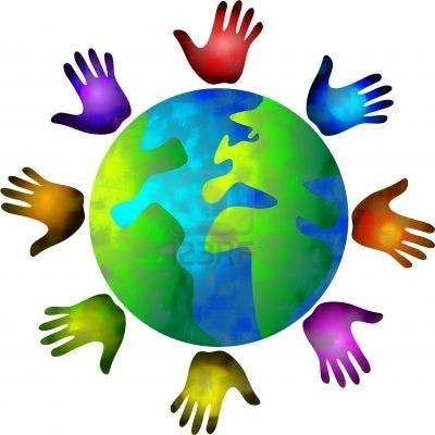 Culture clipart cultural diversity Your Tes culture / a
