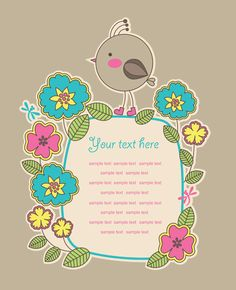 Coture clipart hindu family Paper Hindu for frame Pinterest