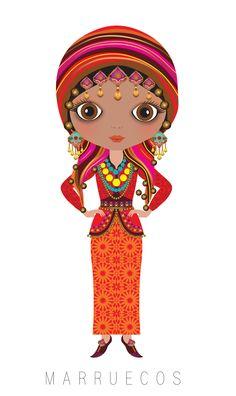 Coture clipart hindu family Gods Cartoon Sharmila Pin by