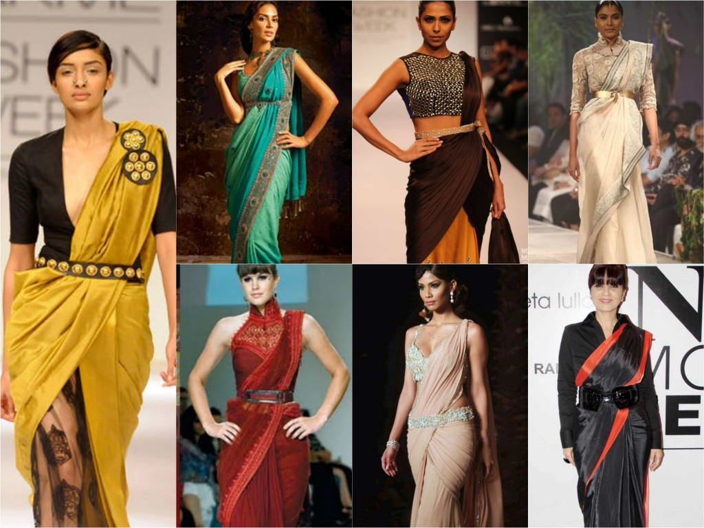 Coture clipart indian traditional dress different state Pinterest Tips Indian images Saree