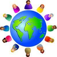 Culture clipart intercultural communication The Tips cultural communication negative