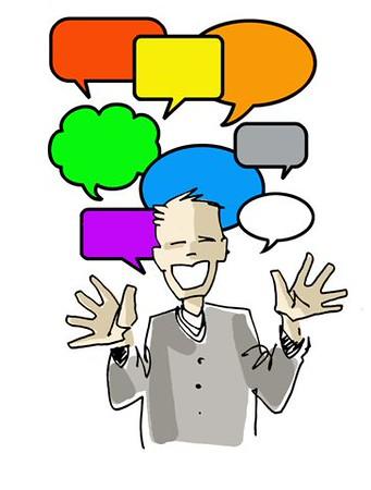 Culture clipart intercultural communication Intercultural communication Intercultural DiploFoundation and