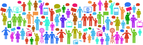 Culture clipart intercultural communication At Communicating – Big Across