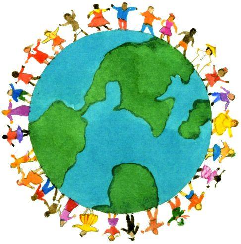 Culture clipart intercultural communication On Cross Communication images cultural