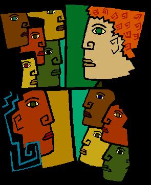 Culture clipart intercultural communication  10 2 Intercultural Tips