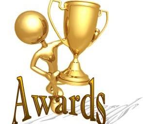 Coture clipart leadership San Leadership Award of View