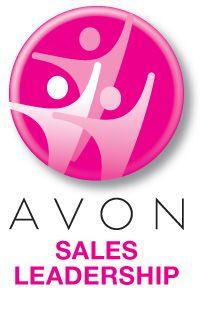 Coture clipart leadership Leadership Avon AVON Sales leadership