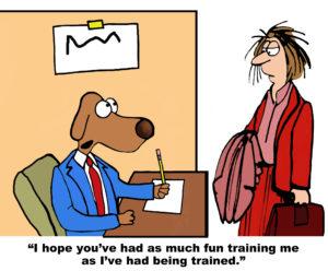 Coture clipart leadership Time skills cartoon International of