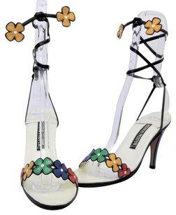 Coture clipart multi 90% Andrea Pfister Couture Sale