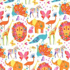 Coture clipart multi Animals graphics kate giraffes commercial