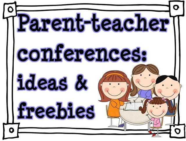 Coture clipart parent teacher Best Ideas 654 on images