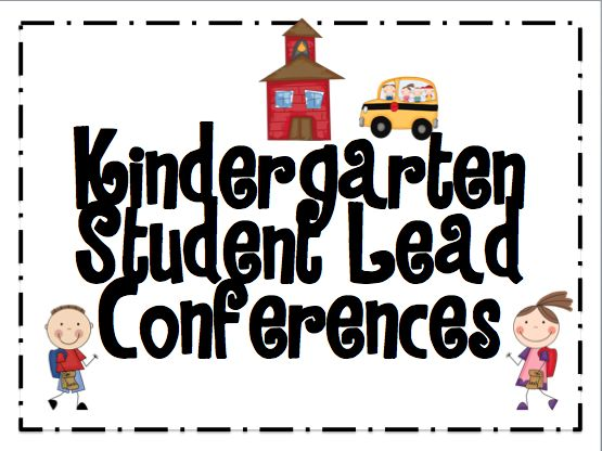 Coture clipart parent teacher Pinterest on and more Conferences