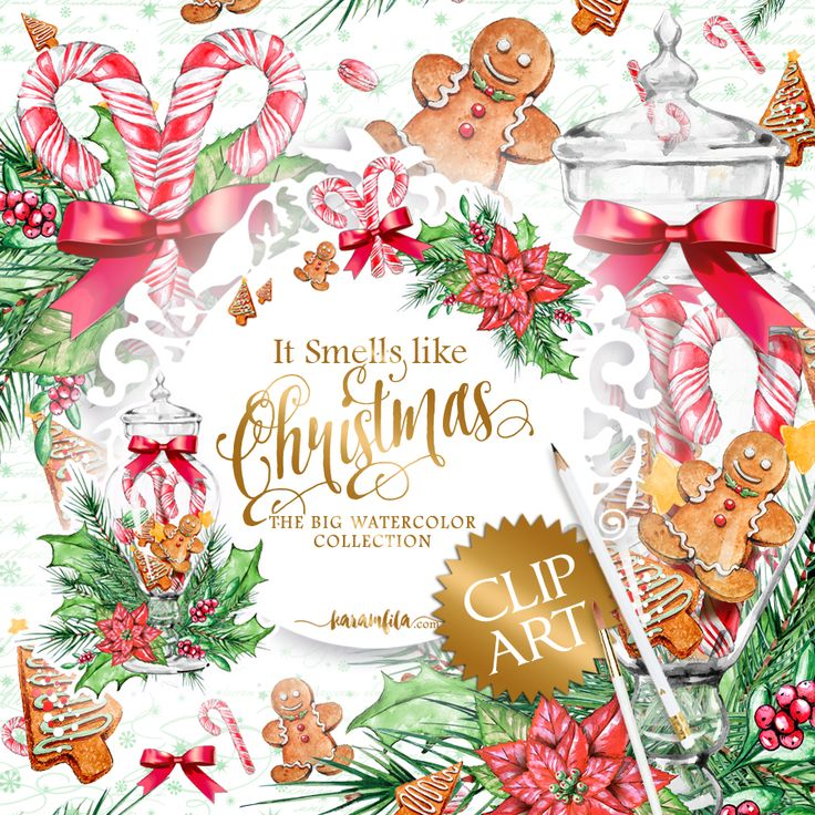 Coture clipart responsibility Clipart Like ClipArt Christmas about