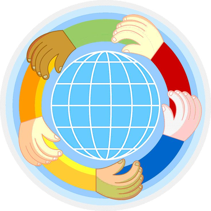 Coture clipart service learning Of earth center EDDIE's best