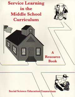 Coture clipart service learning Middle images for Pinterest about