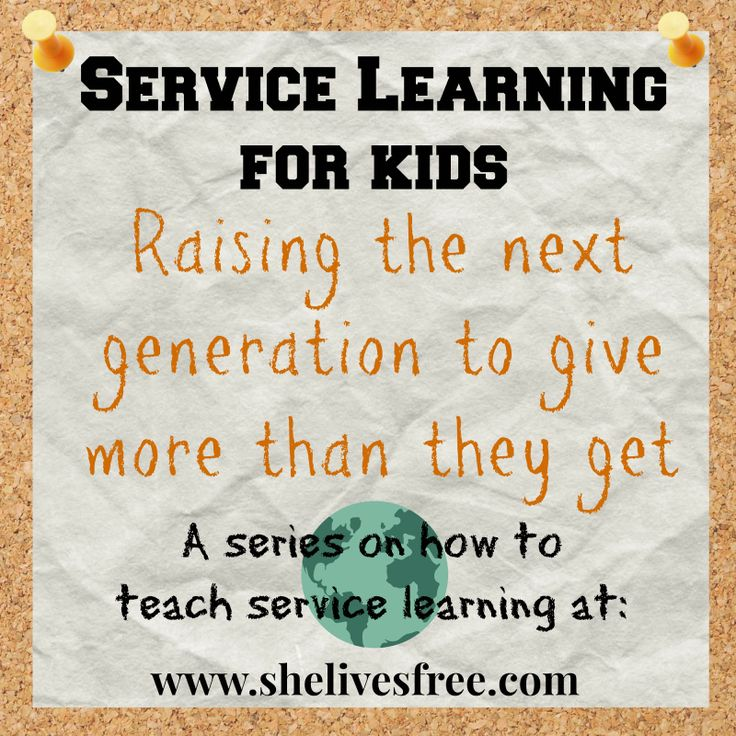Coture clipart service learning Free about Lives NEHS on