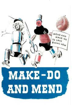 Coture clipart service learning REPAIR by THE An MEND: