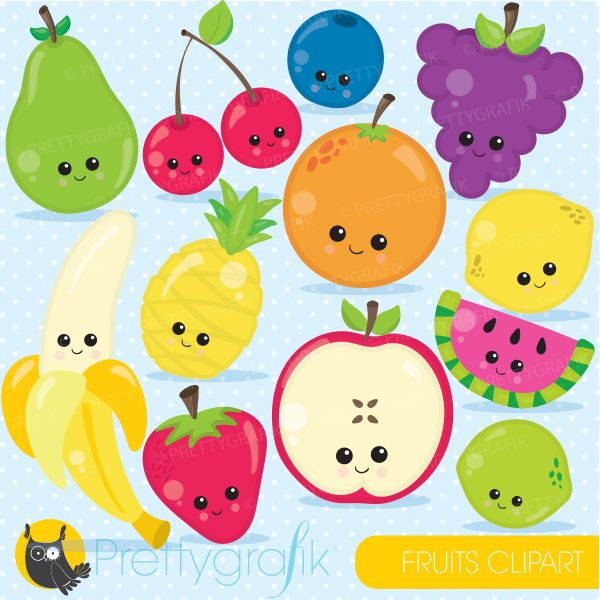 Coture clipart service learning On images Pinterest ^_^ clipart