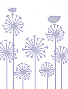 Coture clipart universal Persuasion Crafts Blooms Occasions All