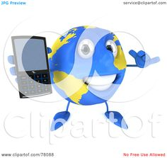 Coture clipart world history Com/ Modern World History Art