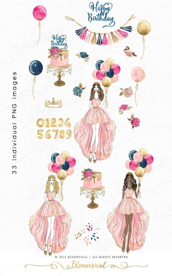 Coture clipart world history Pinterest Cliparts Cake ideas Fashion