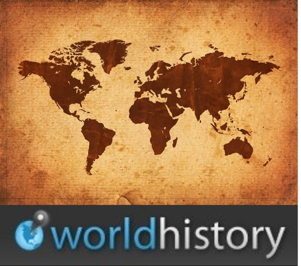 Coture clipart world history And More History: Outlines Lesson