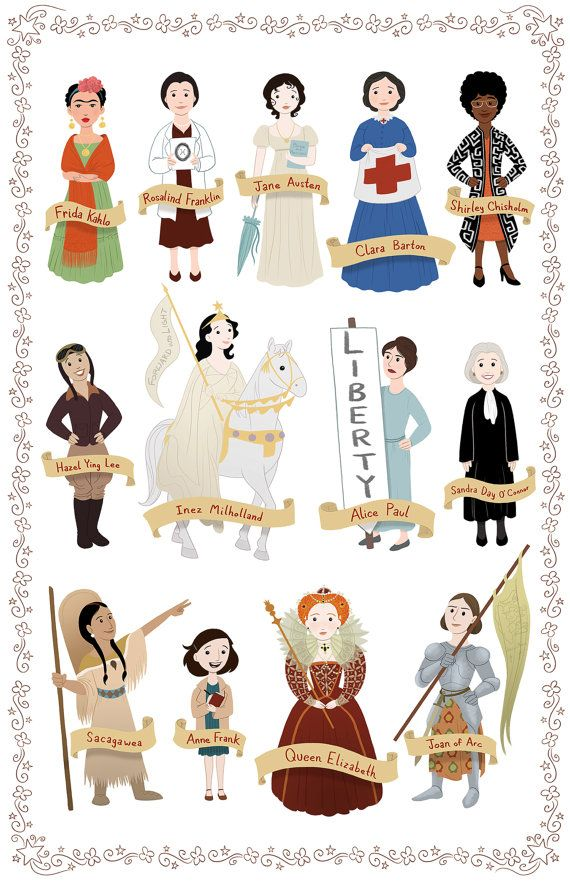 Coture clipart world history Poster on And Sister Animators
