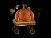 Country clipart autumn Clipart Graphics Primitive  Autumn
