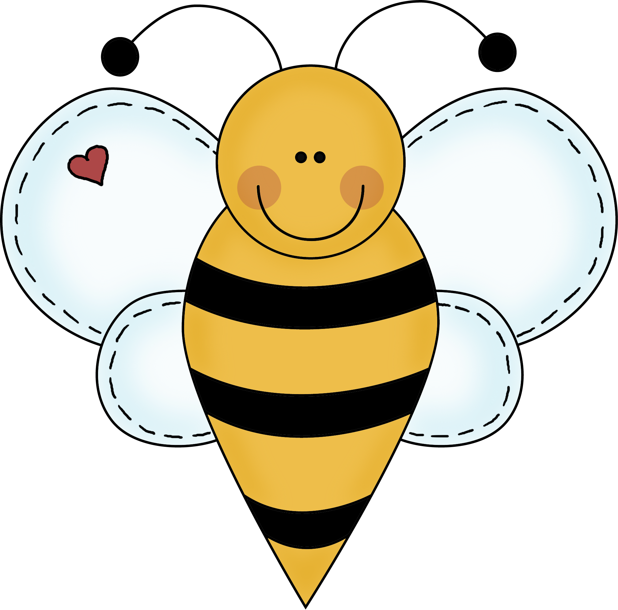 Bee clipart lds Spelling spelling clipart bee clipart