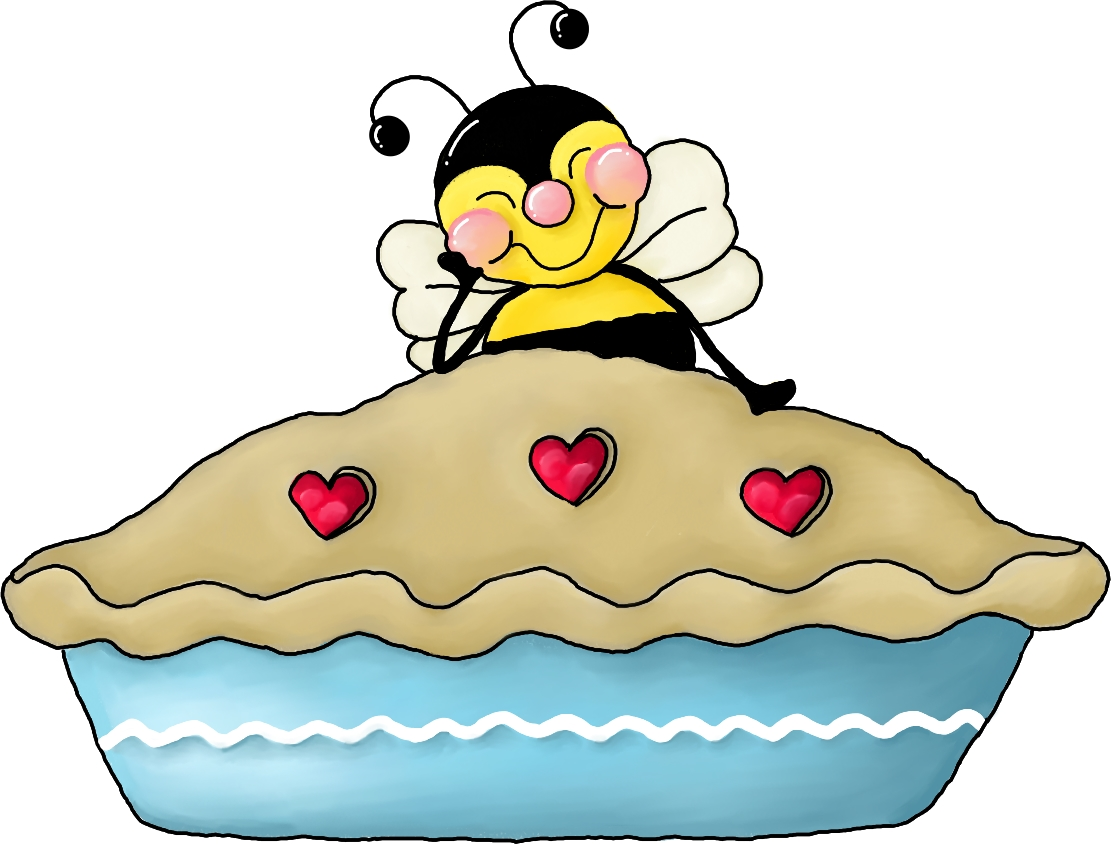 Country clipart bee Panda will%20clipart Free Images Clipart