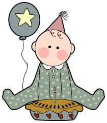 Country clipart birthday Art Art Free Clip Clip