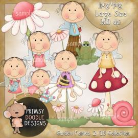 Country clipart child garden Categories Product Garden Garden Fairies