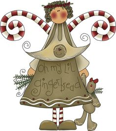 Country clipart christmas ornaments  Country country •‿✿ Christmas