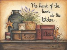 Country clipart country kitchen Free kitchen clipart Country Clipart